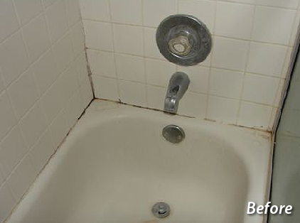 San Antonio Bathroom Remodeling Without The High Cost Lonestar Classy Bathroom Remodel San Antonio Exterior