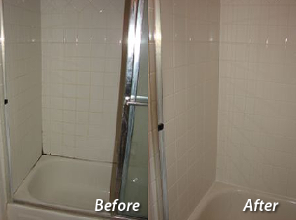Bathroom Remodel Cost Columbus Ohio san antonio bathroom remodeling without the high cost! | lonestar