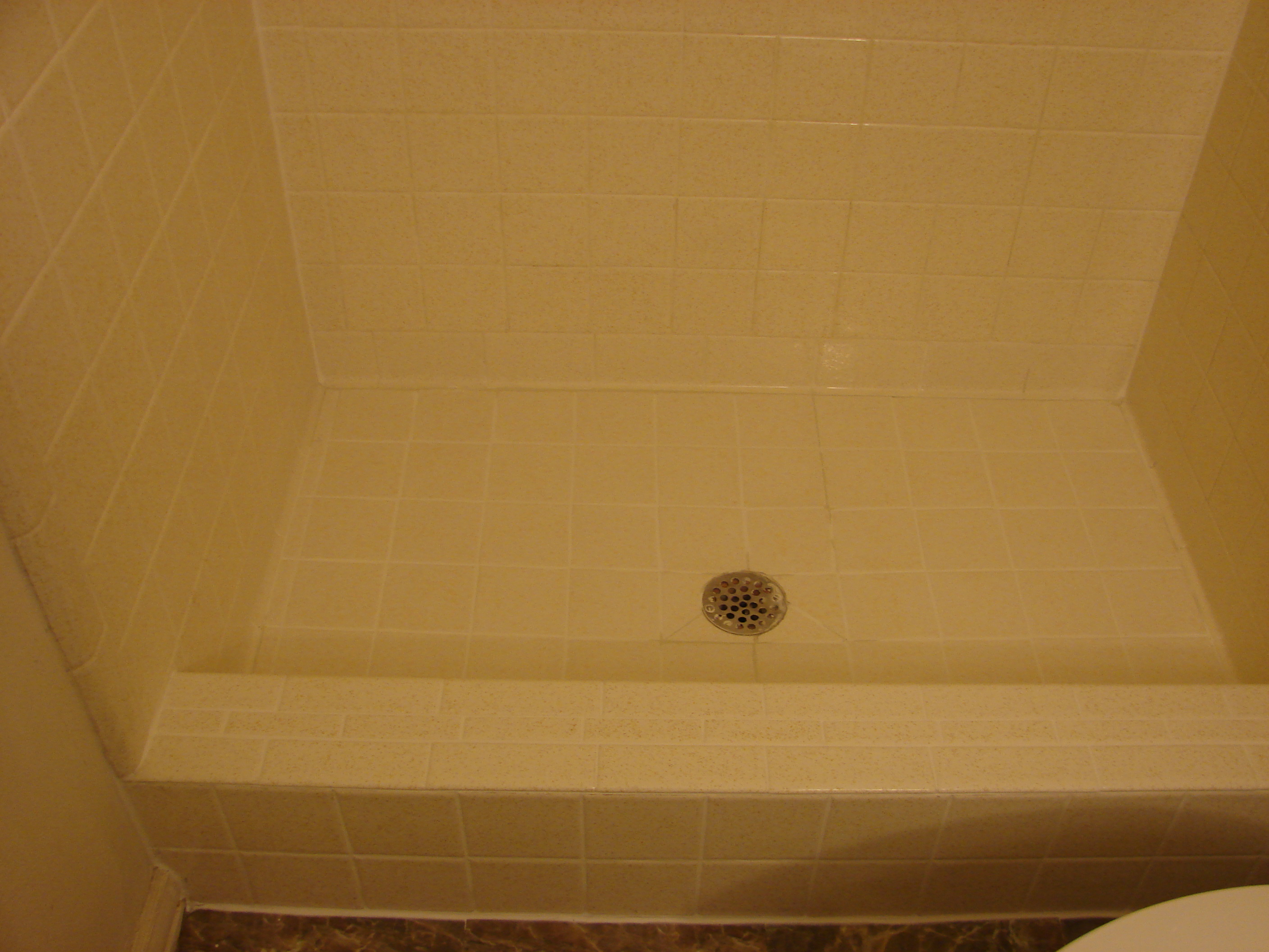bathroom remodeling without the high cost lonestar tile and grout