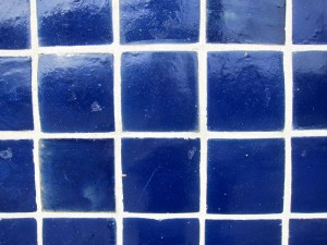 Change your Grout Color in San Antonio | (210) 637-5050