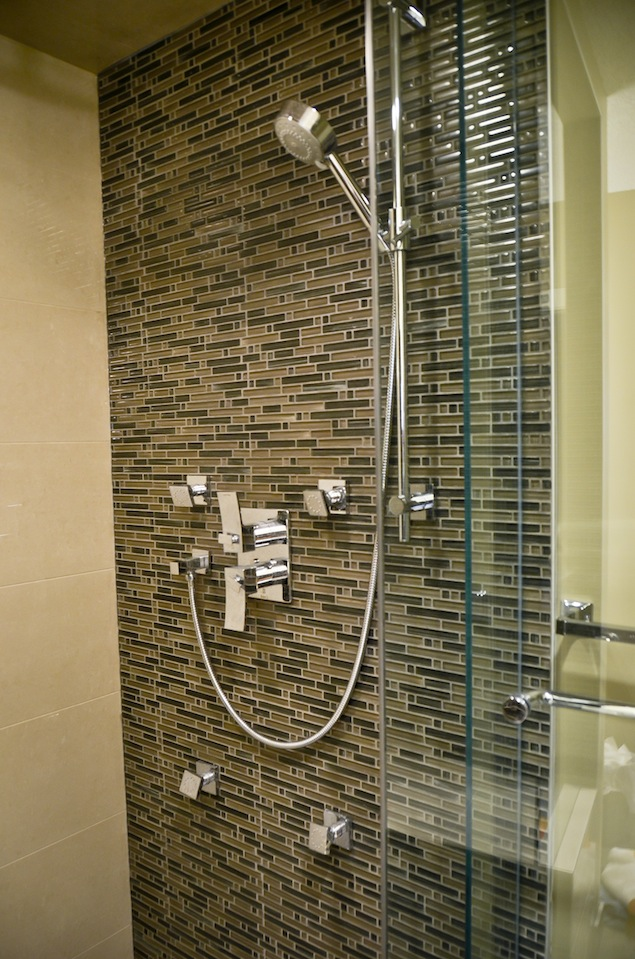 Bathroom Remodeling Call Us Today 210 637 5050 Lonestar Tile And Grout Cleaning Llc