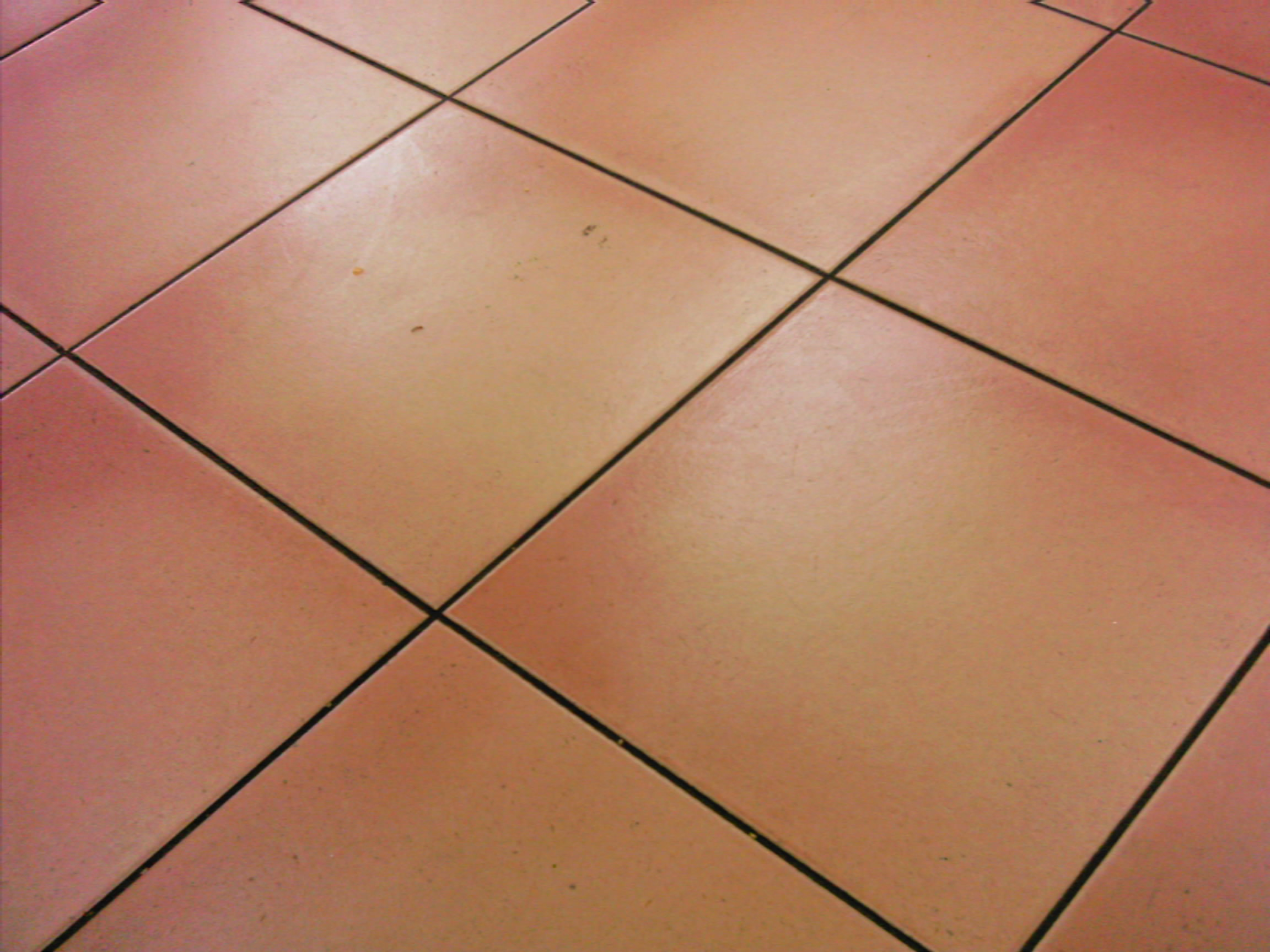 Professional grout and tile cleaning olmos park 210 637 5050 lonestar tile and grout - Clean tile grout efficiently ...