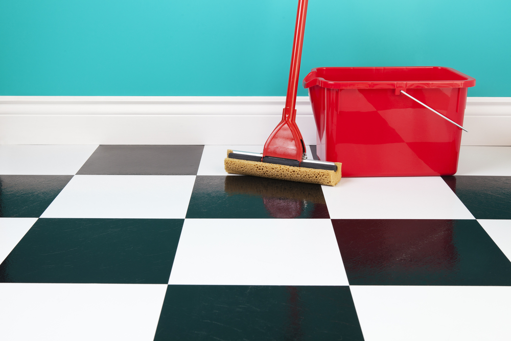 Olmos Park Tile Cleaning Service 210 637 5050 Lonestar Tile