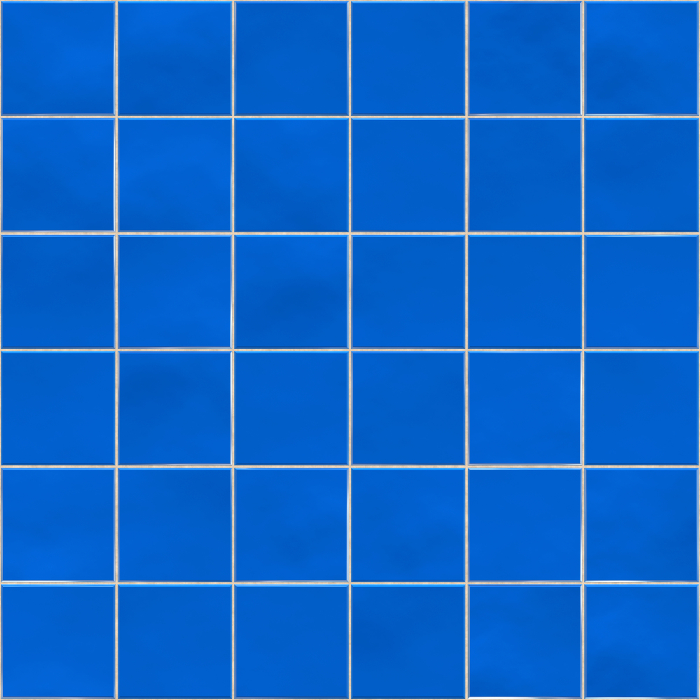 Your San Antonio Tile Cleaning Expert How To Clean Your Shower Tile And Grout With The Help Of