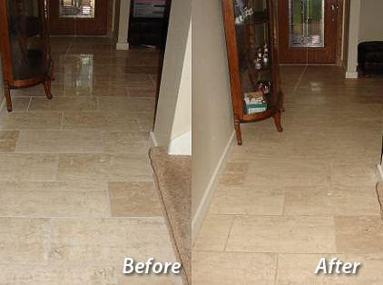 100+ [ Tile Floor Maintenance ] | Lifetime Floors ...