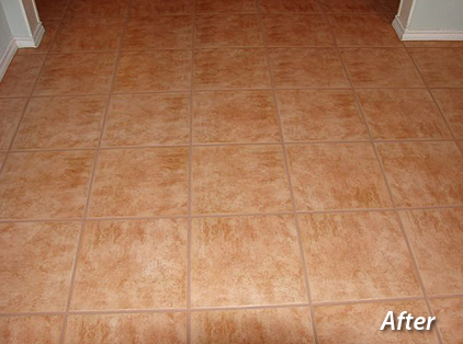 San Antonio\'s Tile Cleaning Expert | Floor Care Pros