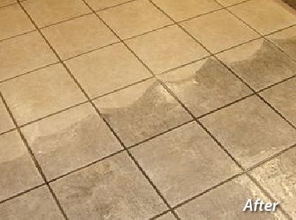 San Antonio\'s Tile Cleaning Expert | Floor Care Pros